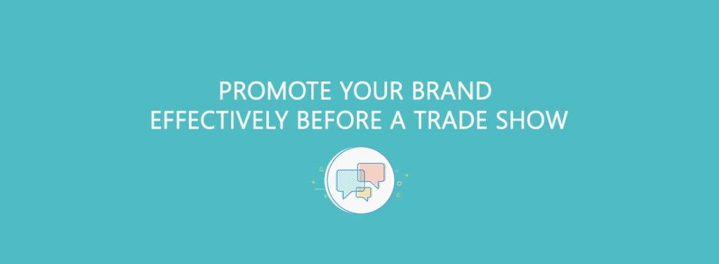 best trade show displays, exhibit banners, Trade booth Design, Booth show, Trade show stand design