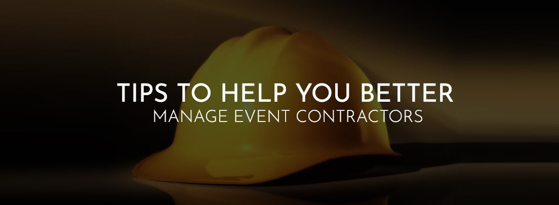 Tips to Help You To Manage a Trade Show Company