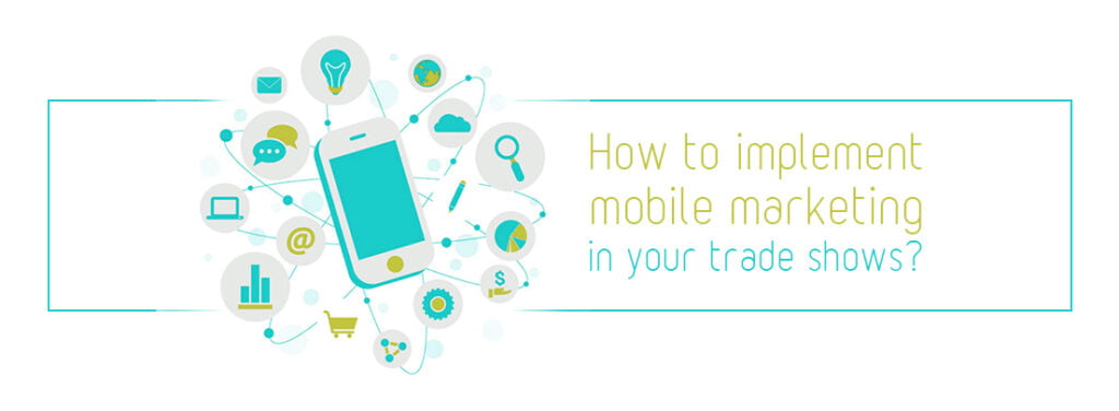 How to implement mobile marketing