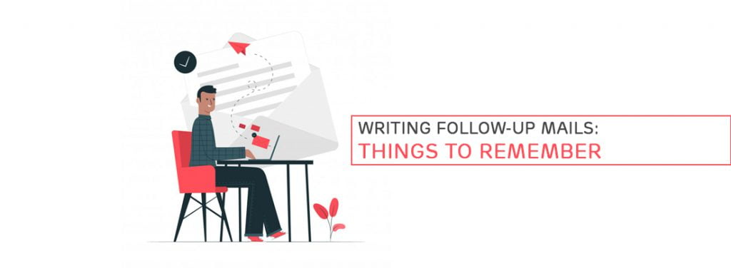 22-sept-Writing-Follow-Up-Mails by exhibit rentals