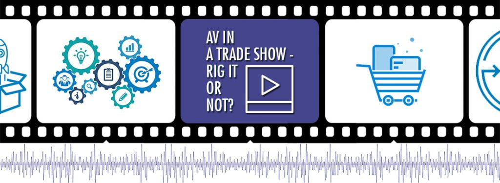 8-sept-AV-in-a-Trade-Show-Rig-It-or-Not by exhibit rentals