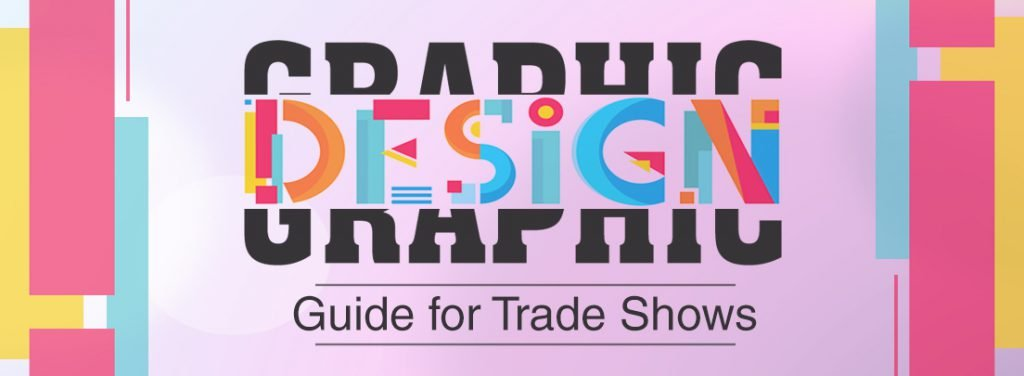 Trade show stand design, 30 * 30 Trade show booth, Custom Booth designs, expo display stands