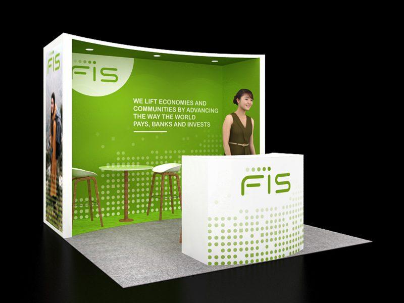 custom trade show booth, trade show companies, booth rental company, custom exhibit rental companies, trade show exhibit companies, trade show booth design companies,