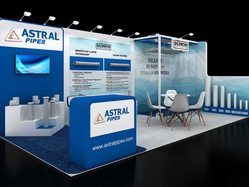 Trade fair booth design, 10*10 exhibit Booth, 10*10 trade show booth rental, 20*20 trade show displays
