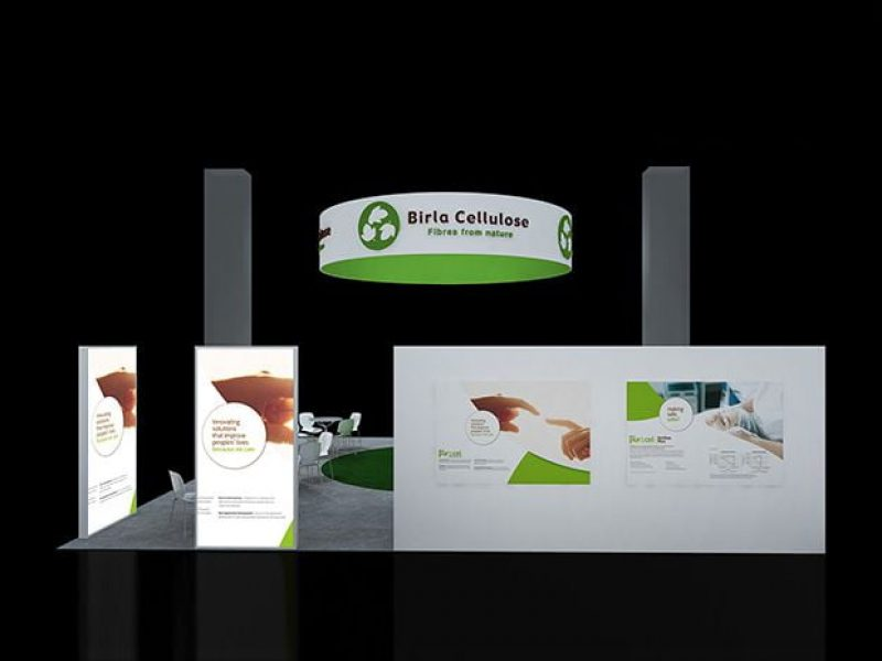 best trade show , Design trade shows, Exhibition Booth rental, trade show companies near me